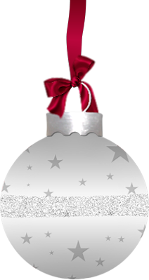 https://static.blog4ever.com/2013/02/727680/Boule-Noel-6.png