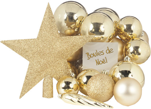 https://static.blog4ever.com/2013/02/727680/Boule-Noel-9.png