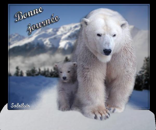 https://static.blog4ever.com/2013/02/727680/bonne-journ--e.png