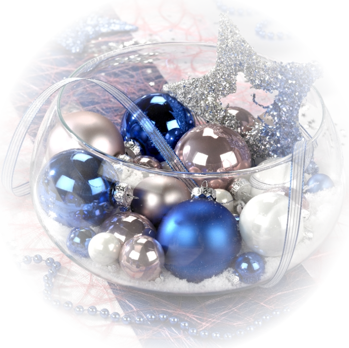 https://static.blog4ever.com/2013/02/727680/boules-et-etoiles.png