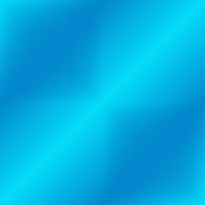 https://static.blog4ever.com/2013/02/727680/fd-bleu-1-UNS.png