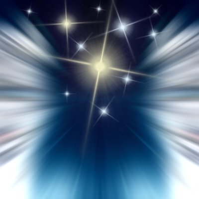 https://static.blog4ever.com/2013/02/727680/fd-bleu-12-UNS.png