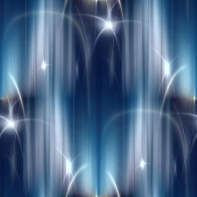 https://static.blog4ever.com/2013/02/727680/fd-bleu-13-UNS.png