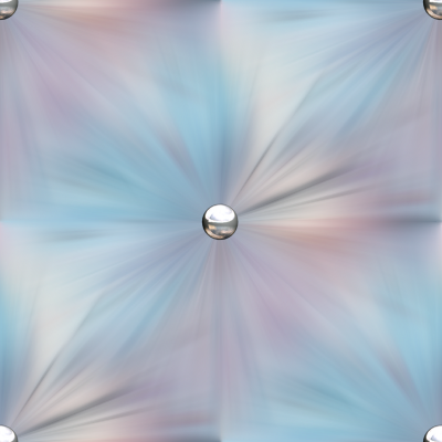 https://static.blog4ever.com/2013/02/727680/fd-bleu-14-UNS.png
