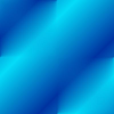 https://static.blog4ever.com/2013/02/727680/fd-bleu-2-UNS.png