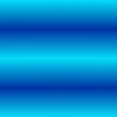 https://static.blog4ever.com/2013/02/727680/fd-bleu-3-UNS.png