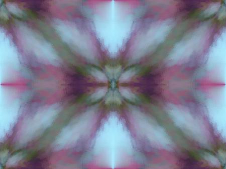 https://static.blog4ever.com/2013/02/727680/fd-bleu-4-UNS.png
