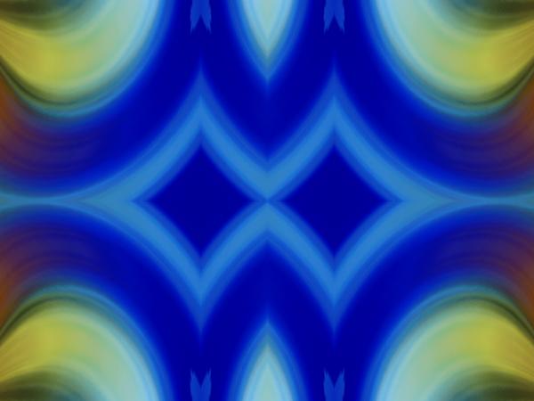 https://static.blog4ever.com/2013/02/727680/fd-bleu-6-UNS.png