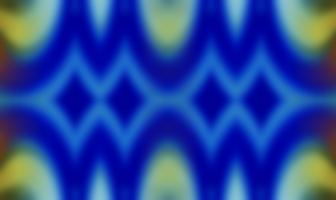 https://static.blog4ever.com/2013/02/727680/fd-bleu-7-UNS.png