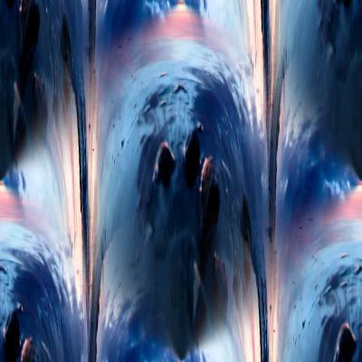 https://static.blog4ever.com/2013/02/727680/fd-bleu-8-UNS.png