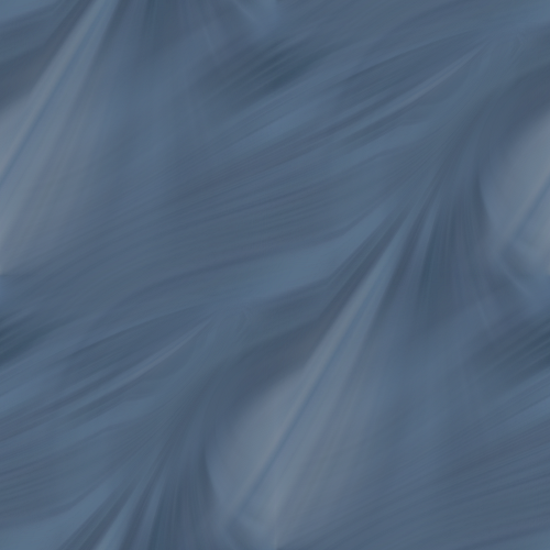 https://static.blog4ever.com/2013/02/727680/fdB10-PFS-11-05-2014.png