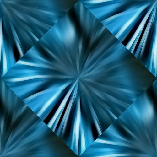 https://static.blog4ever.com/2013/02/727680/fdB13-PFS-11-05-2014.png