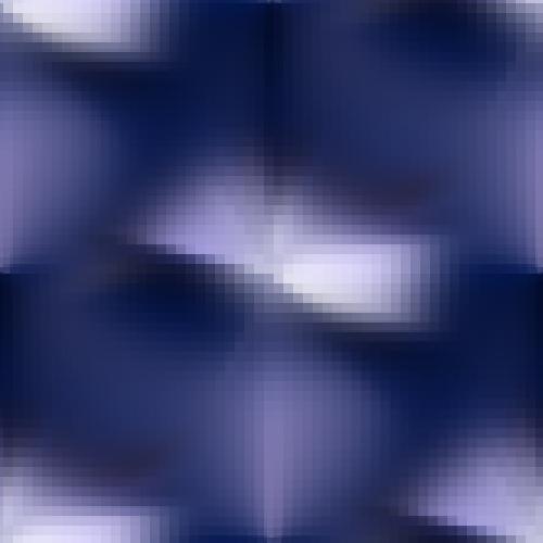 https://static.blog4ever.com/2013/02/727680/fdB15-PFS-11-05-2014.png