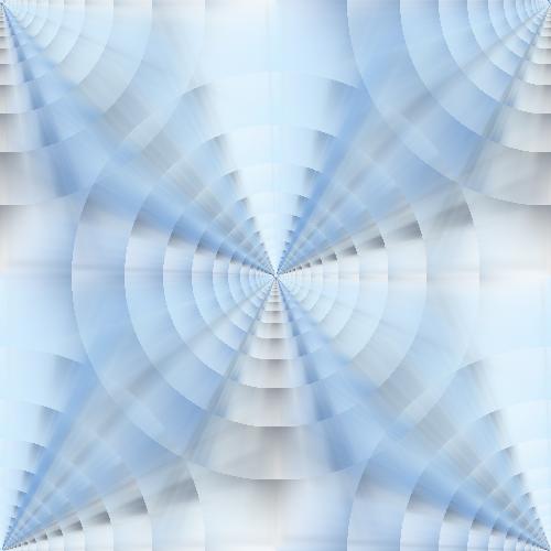 https://static.blog4ever.com/2013/02/727680/fdB19-PFS-11-05-2014.png