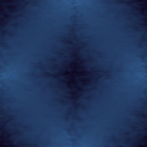 https://static.blog4ever.com/2013/02/727680/fdB20-PFS-11-05-2014.png