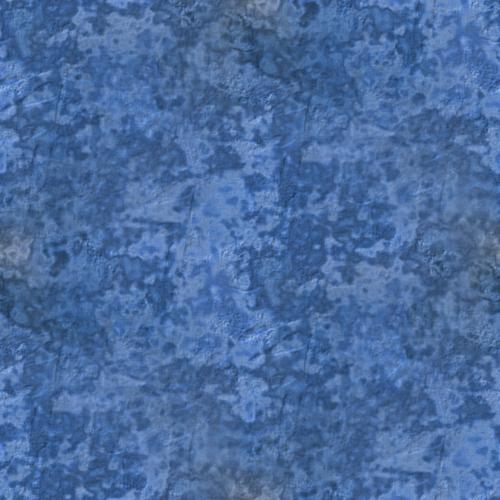 https://static.blog4ever.com/2013/02/727680/fdB4-PFS-11-05-2014.png