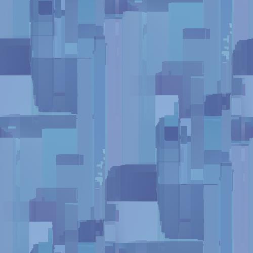 https://static.blog4ever.com/2013/02/727680/fdB7-PFS-11-05-2014.png