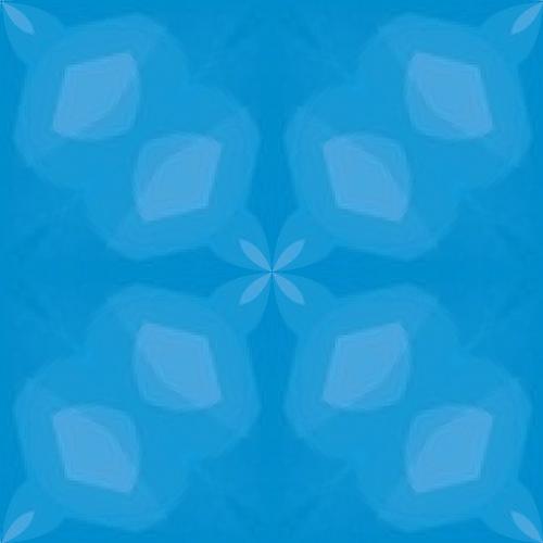 https://static.blog4ever.com/2013/02/727680/fdB8-PFS-11-05-2014.png