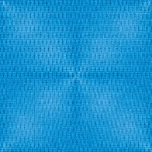 https://static.blog4ever.com/2013/02/727680/fdB9-PFS-11-05-2014.png
