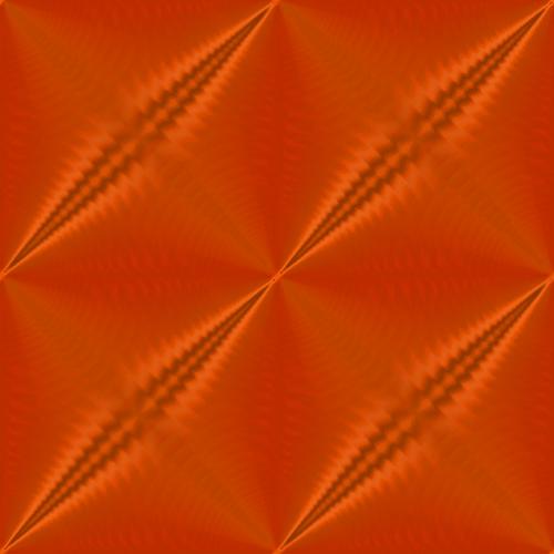 https://static.blog4ever.com/2013/02/727680/fdorangcuiv18-04-2014.png