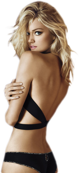 https://static.blog4ever.com/2013/02/727680/fem-sexy-blondes-2.png