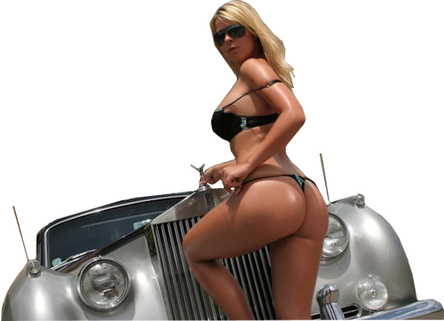 https://static.blog4ever.com/2013/02/727680/fem-sexy-blondes-4.png