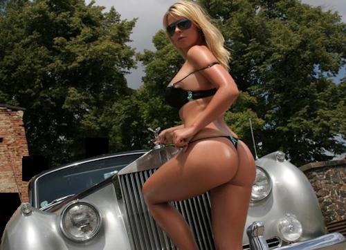 https://static.blog4ever.com/2013/02/727680/fem-sexy-blondes-4.png