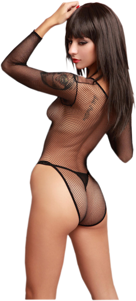 https://static.blog4ever.com/2013/02/727680/fem-sexy-brune-3.png