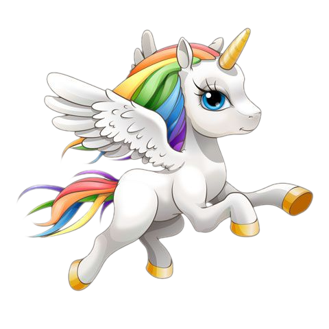 https://static.blog4ever.com/2013/02/727680/licorne2.png