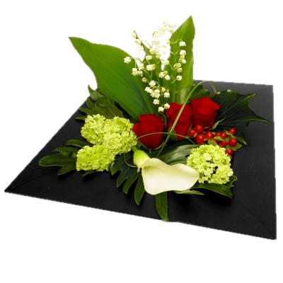 https://static.blog4ever.com/2013/02/727680/muguet9-04-2014-PFS.png