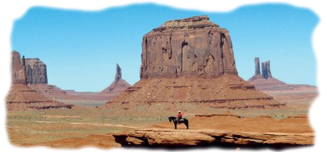 https://static.blog4ever.com/2013/02/727680/pays-far-west-2.png
