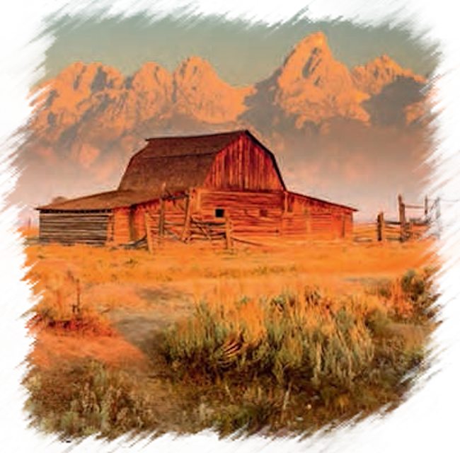 https://static.blog4ever.com/2013/02/727680/pays-far-west-6.png