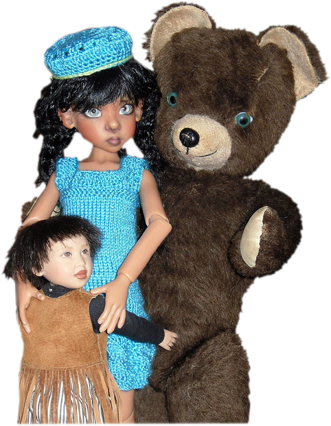 https://static.blog4ever.com/2013/02/727680/peluches-de-collection-1.png