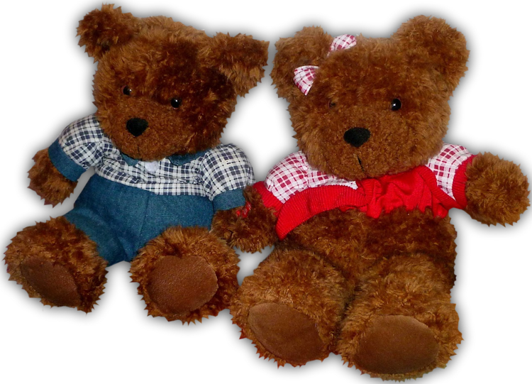 https://static.blog4ever.com/2013/02/727680/peluches-de-collection-5.png