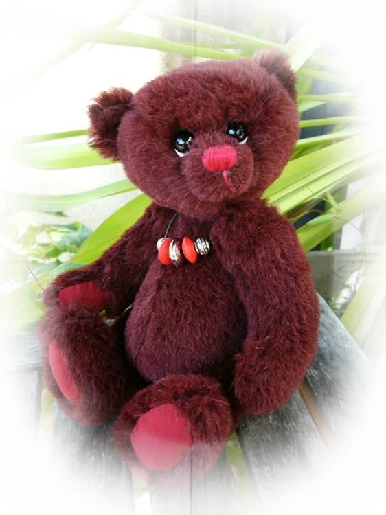https://static.blog4ever.com/2013/02/727680/peluches-de-collection-6.png