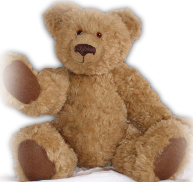https://static.blog4ever.com/2013/02/727680/peluches-de-collection-7.png