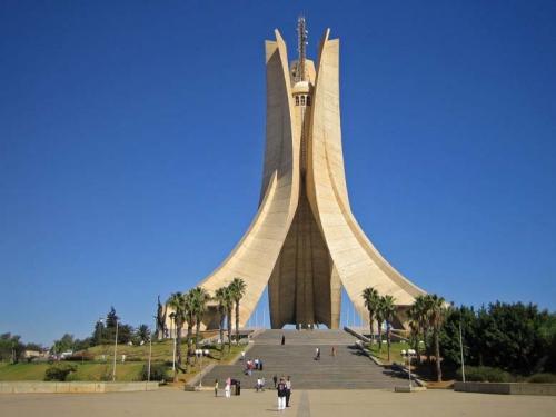Monument_aux_Martyrs d'Algérie.jpg