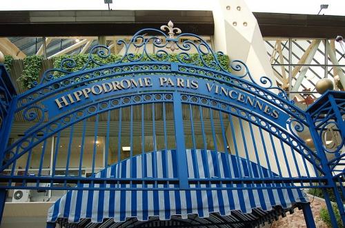hippodrome de vincennes.jpg