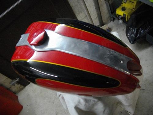 IMGP5765.JPG