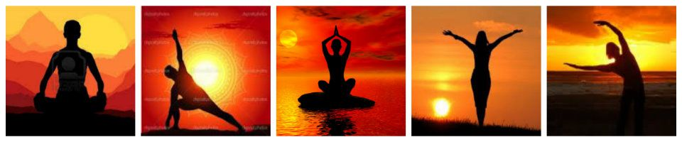 Club de Yoga de Saint Maximin (83)