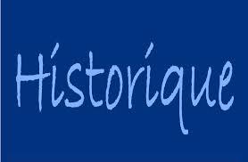 HISTORIQUE.jpg