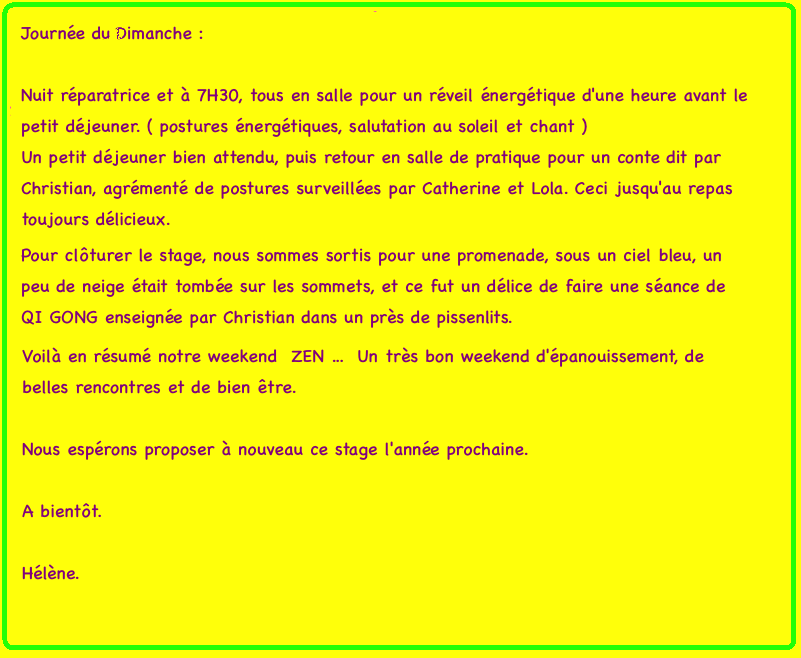 TEXTE HELENE 2:2.png