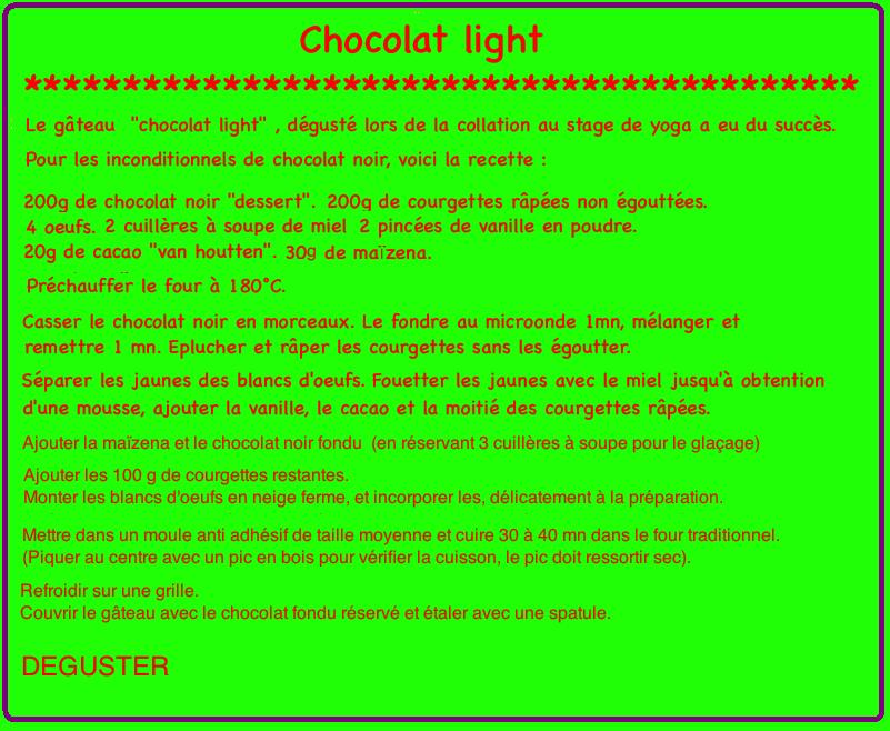 gâteau au chocolat light.png