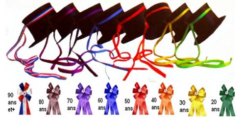 couleur ruban conscrit.jpg