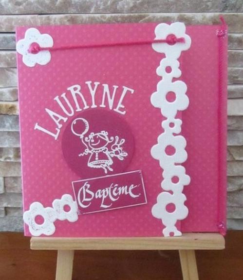 02 baptème 2014 lauryne.JPG