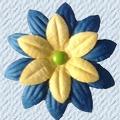 fleur modèle banière3.jpg
