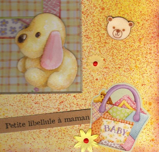 pour carte bébé - Copie.jpg