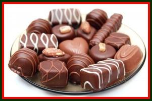 chocolat_maison-300x217.jpg
