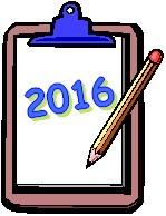 logo calendrier - 2016.jpg