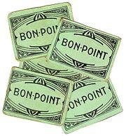 180px-Bons_points.jpg